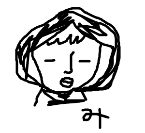 Cocolog_oekaki_2008_12_19_16_21