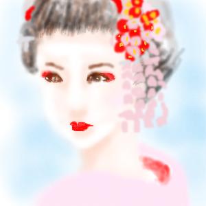 Cocolog_oekaki_2009_06_24_15_31