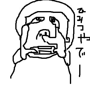 Cocolog_oekaki_2011_03_18_14_05